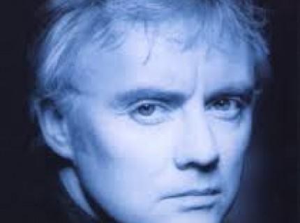 Roger Taylor  - excess all areas: 1977-1982