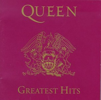 Greatest Hits USA 1992