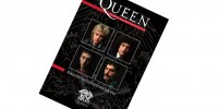 biografia dei queen curata dal fan club