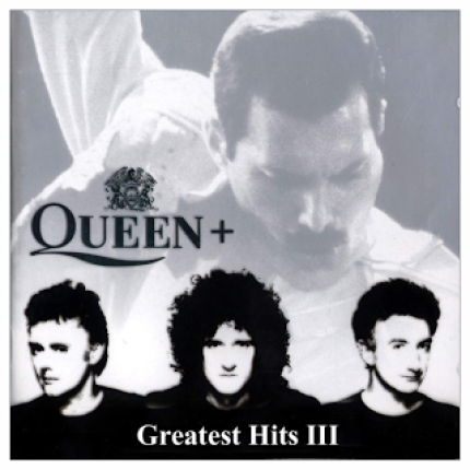 1999: greatest hits 3!