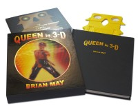 Queen in 3D - Italian version