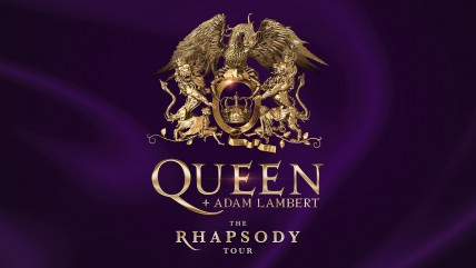 Queen + Adam Lambert -  TOUR 2019/2020 - Tutte le news