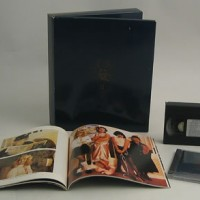 Greatest Hits 2 - promo box