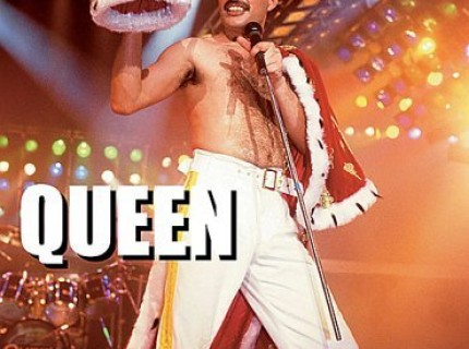 Queen (Rex collection)